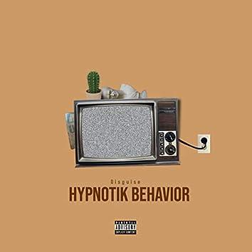 Hypnotik Behavior