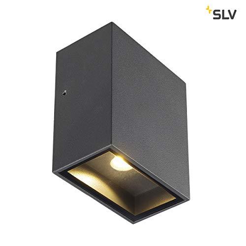SLV Lampada da Parete 4.5 W