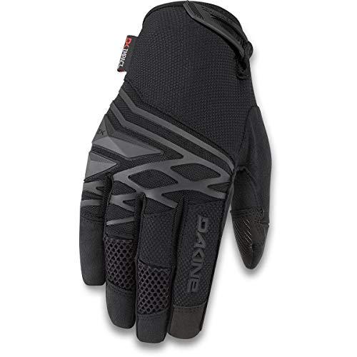 Dakine Men's Sentinel Bike Glove, Black, Large