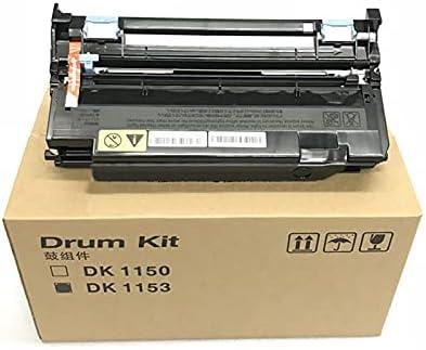 Printer Parts Under blast sales Compatible Drum Unit DK1150 1150 302RV9 discount DK DK-1150