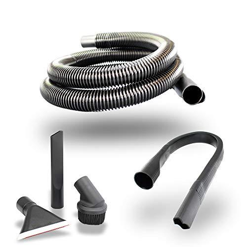 tubo scopa elettrica miele Set tubo adatto per Miele Swing H1 EcoLine Plus