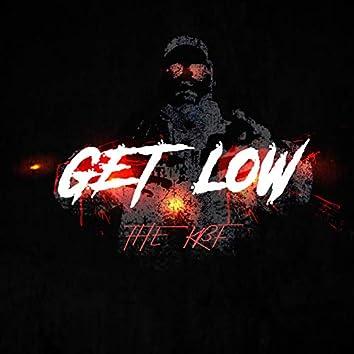 Get Low (Instrumental)