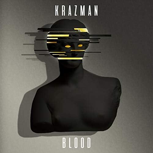 Krazman