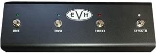 Best evh 5150 iv Reviews