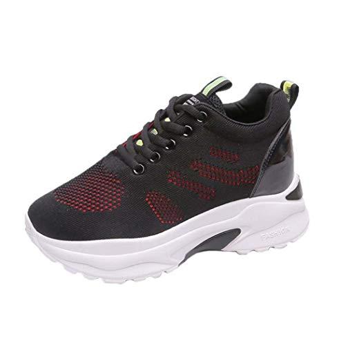 BHPL Vrouwen Sport Golf Schoenen Wit Casual Wandelen Golf Sneakers Training Turf Meisjes Golf Tennis Schoenen