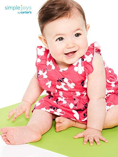 9 month baby girl dresses _image0