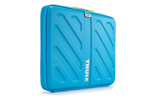 THULE MacBook Pro 13.3' Retina Laptop Bags Waterproof Bag New TAS-113 Blue