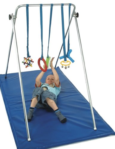 Purchase Folding Activity Arch