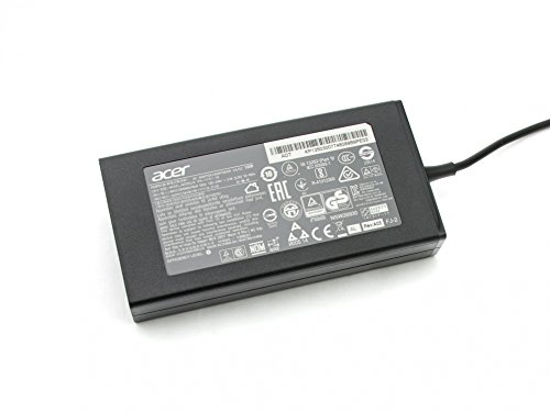 Acer KP.13501.007 original AC-adapter 135 Watt