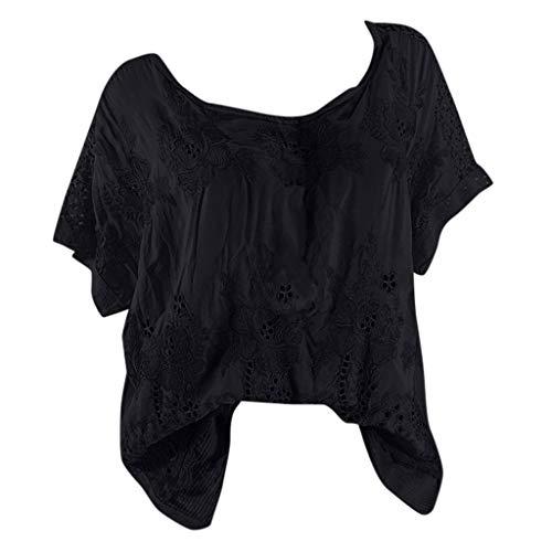 tShirtDressesforWomenvNecktShirtsWomenVintagetShirtst-ShirtDressesforWomenWhitetShirtsforWomen