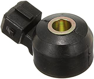 Sala-Ctr - Knock Sensor For KA24DE 2.4L SR20DE 2.0L VQ30DE 3.0L For Nissan/Altima/Infiniti I30