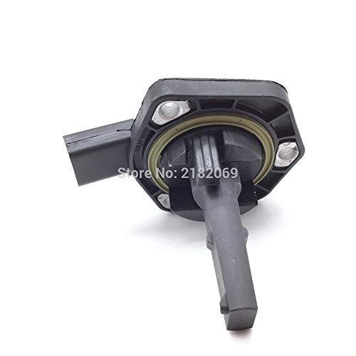 Sensor Sensor de nivel de aceite for Audi A2 A3 A4 A6 A8 TT S3 S4 S6 S8 en forma for el Skoda Fabia Octavia Roomster Superb 1J0907660C