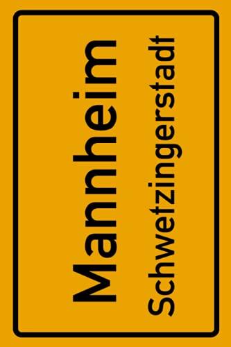 lidl mannheim schwetzingerstadt