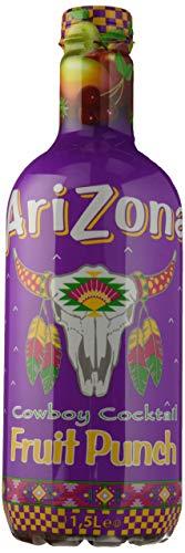 AriZona - Cowboy Cocktail Multi-...