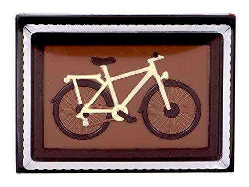 Weibler - Schokoladen Fahrrad 75g