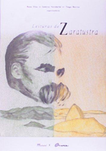 Leituras de Zaratustra