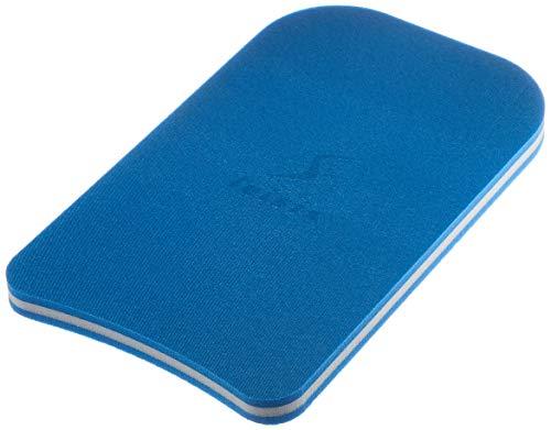Leisis 0101011 Tabla sin Agujeros, Azul, 47 x 28 x 3 cm
