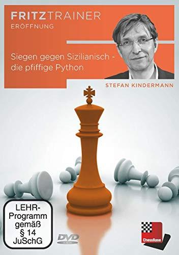 ChessBase Bildung & Nachschlagewerke