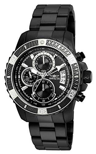 Invicta Pro Diver - SCUBA 22417 Reloj para Hombre Cuarzo - 45mm