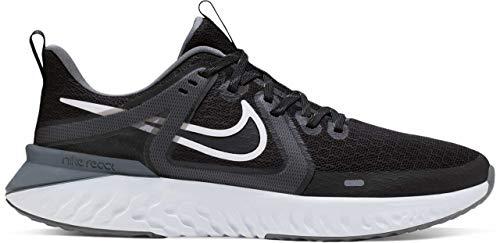 Nike Air Max VG-r Chaussures de Course pour Homme - - Multicolore, 44 EU