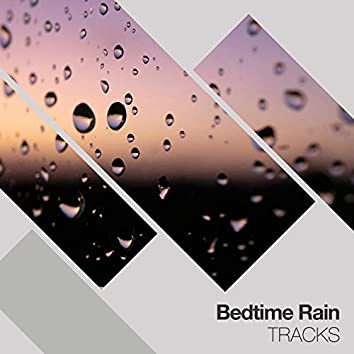 HD Bedtime Rain & Water Tracks