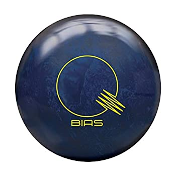 quantum bowling ball