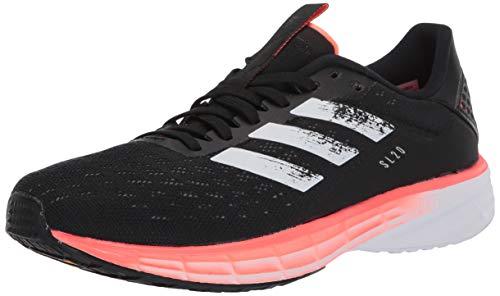 adidas Men's SL20 Running Shoe