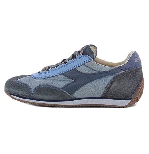 Diadora Heritage - Sneakers Equipe SW Dirty per Uomo e Donna (EU 38.5)