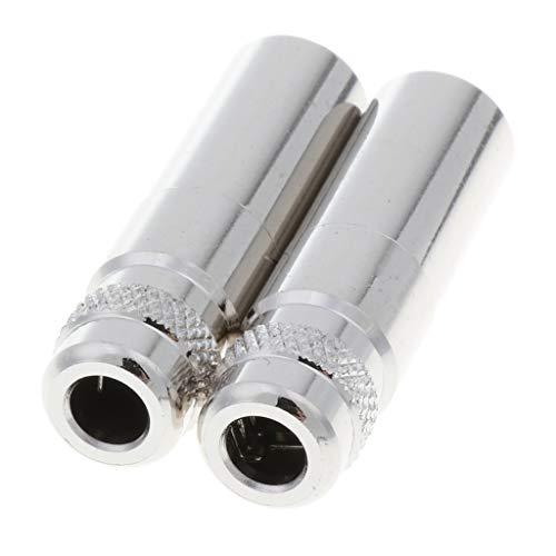 #N/A Spina XLR A 4 Pin Con Microfono Maschio A 4 Pin, Foro Coda 5 Mm
