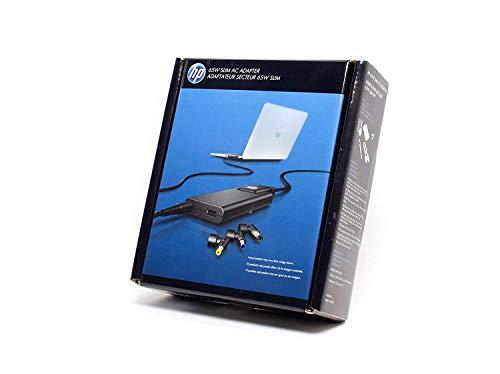 HP 65W Slim AC Adapter (H6Y82UT#ABA)