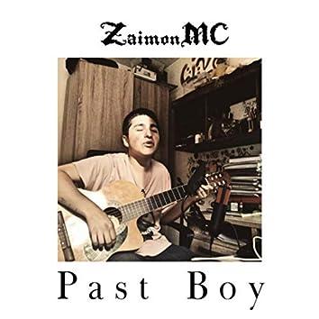 Past Boy