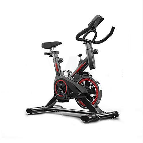 /N Pedaliera Standard per Cyclette da Casa per Perdita di Peso
