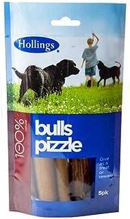 Hollings Pizzles