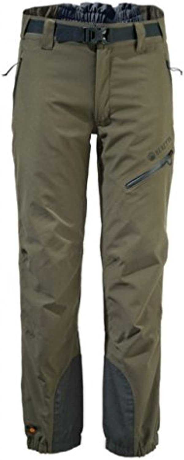 Beretta Men's Insulated Active Jacke Trousers