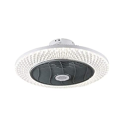 DTTDV 220V Led Techo Foco Montaje en Superficie de Techo de la lámpara LED ultradelgado luz de Techo de la Sala de Estar Iluminación for el hogar