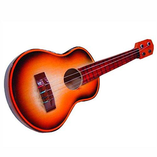 Instrument - Children's Guitar