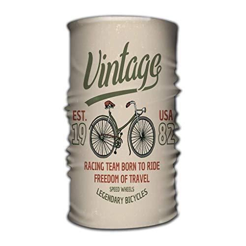 velocipedo antiguo