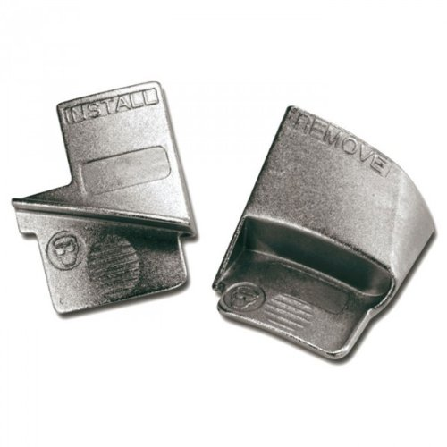USAG 435 M set voor spanbanden U04350110