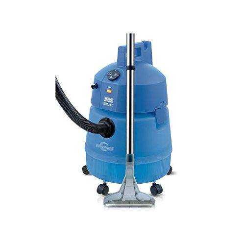 Thomas' super 30 s 30L 1400 W Bleu
