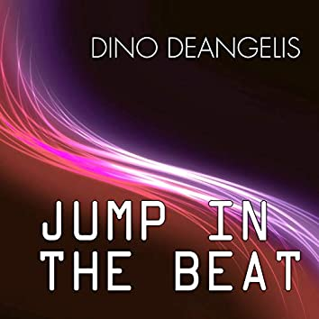 Jump in the Beat