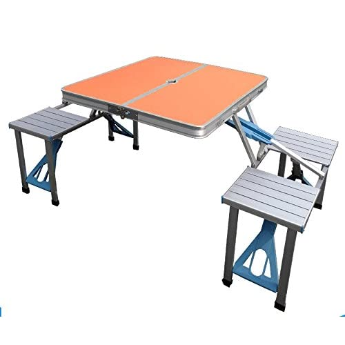 Folding Dining Table With Chairs Buy Folding Dining Table With
