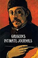 Gauguin's Intimate Journals (Dover Fine Art, History of Art)
