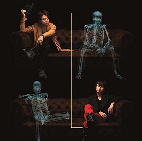 『L album(通常盤)』のトップ画像