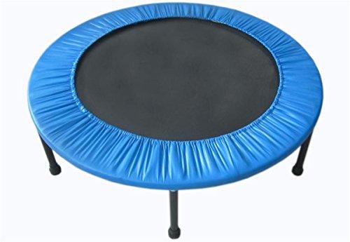 Mini Jump Cama Elástica Trampolim Profissional 136cm Pelegrin
