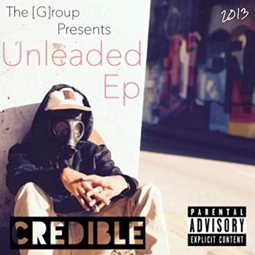 Nitsuj Credible