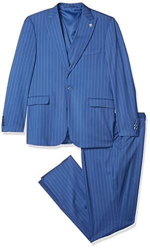 Trajes De Vestir Para Hombre marca Stacy Adams