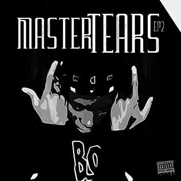 Mastertears sound
