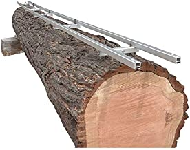 Best granberg alaskan mk iii sawmill system Reviews