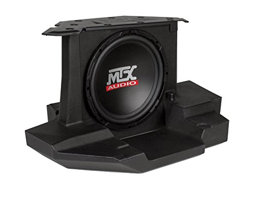 10 Best Enclosure With Amplifieds