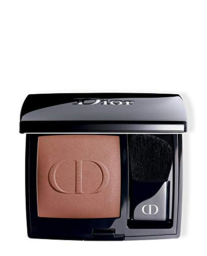 Christian Dior Rouge Blush, 459 Charnelle, 6.7 g